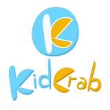 Kidcrab: Cuentos IPad, Iphone y Android