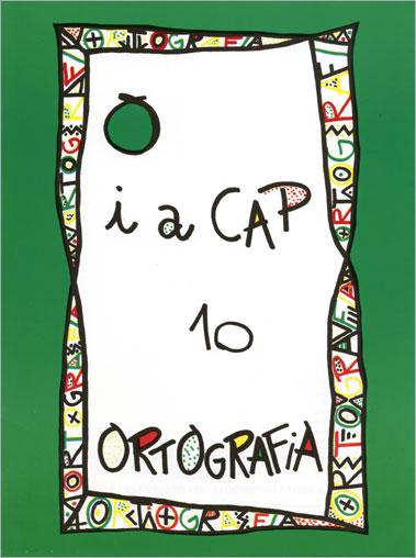 Quadern d'exercicis d'ortografia punticap_10