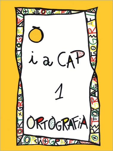 Quadern d'exercicis d'ortografia punticap_1