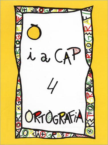 Quadern d'exercicis d'ortografia punticap_4