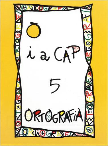 Quadern d'exercicis d'ortografia punticap_5