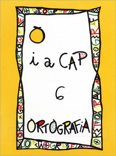 Quadern d'exercicis d'ortografia punticap_6