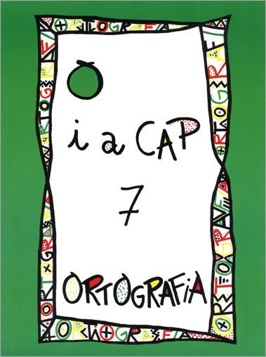 Quadern d'exercicis d'ortografia punticap_7