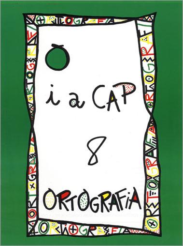 Quadern d'exercicis d'ortografia punticap_8