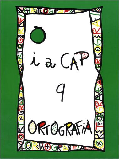 Quadern d'exercicis d'ortografia punticap_9