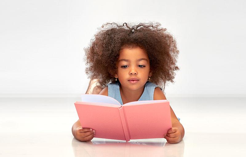 Técnicas de lectoescritura Editorial Nadal Edarca