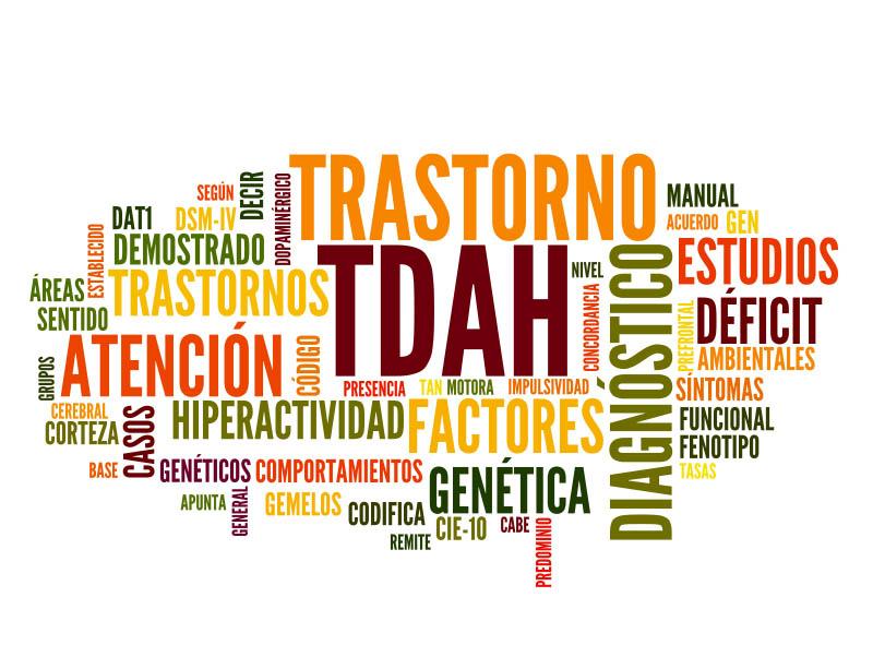 TDAH-Editorial-Nadal-Edarca