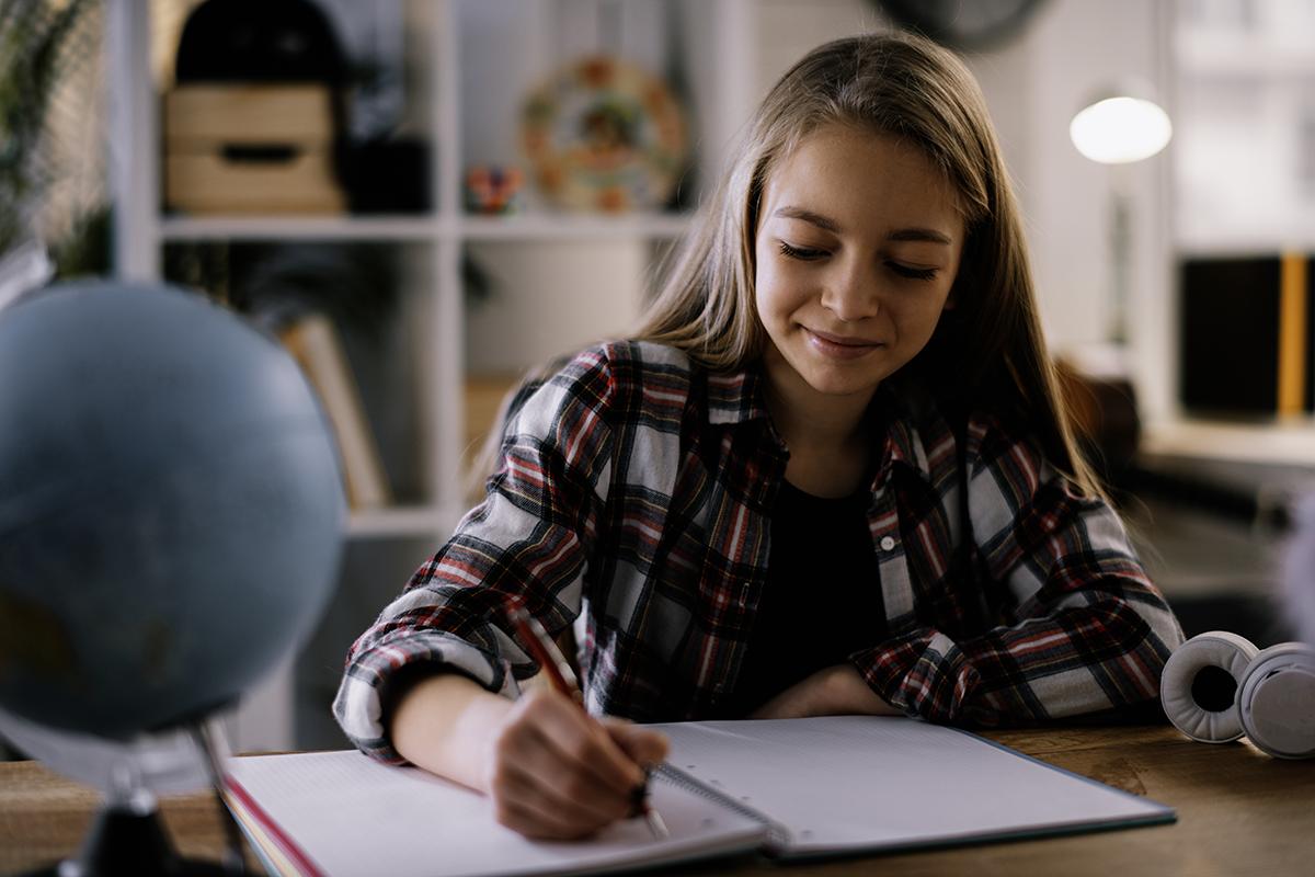 técnicas de estudio para mejorar el aprendizaje